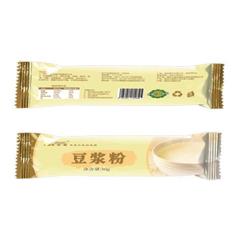 豆浆粉—经典原味(30g)
